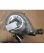 Detroit Diesel 712098-2 Garrett Turbocharger New - $482.62