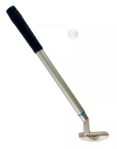 NPW Golf Mug Gift Set Tee Time Cup Club Pen Ball Coffee Tea Gift image 5