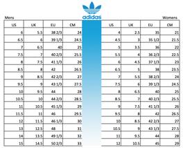 adidas Originals Zurich Blue / White  Mens Leather Trainers image 5