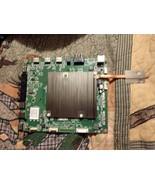 Vizio Y8387242S Main Board 1P-0163X00 6011 for M70-D3 ** DOES NOT WORK *... - $34.99