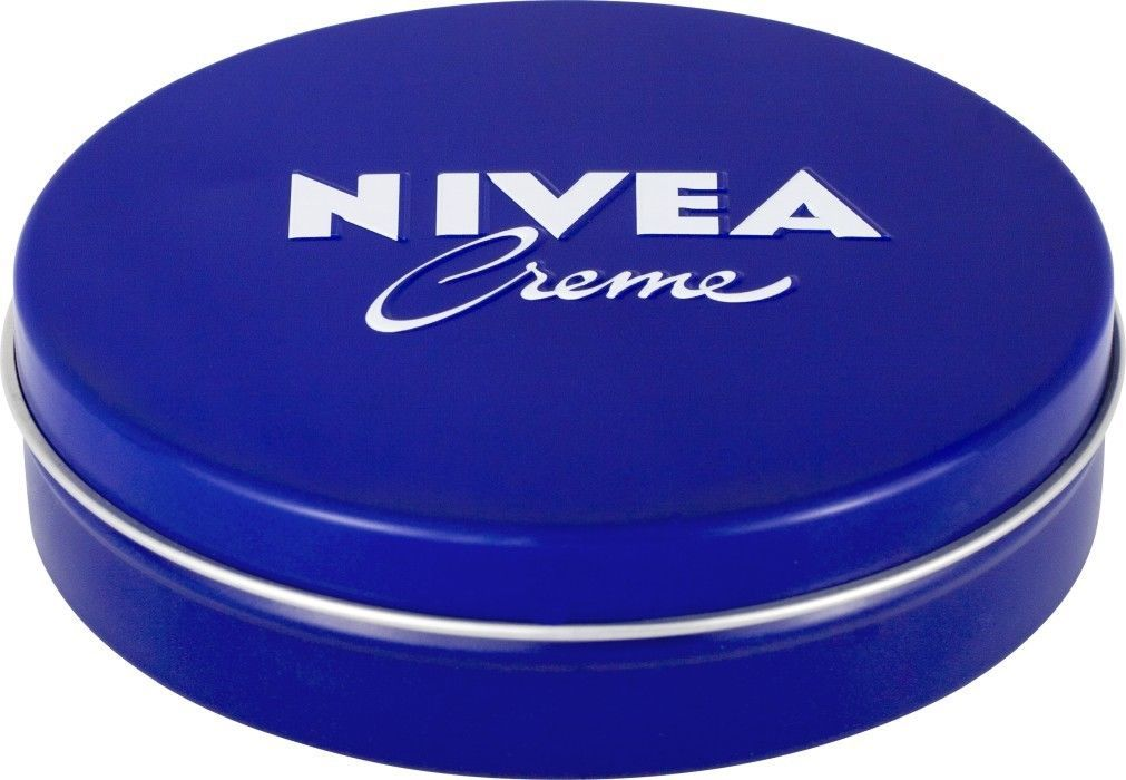 Nivea Creme 150 ml / 5.07 fl Oz