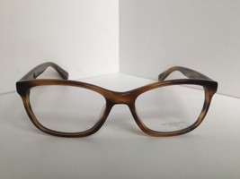 New Oliver Peoples OV 5194 1156 Follies Brown 49mm Eyeglasses Italy - $235.99