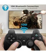 P3 DualShock Wireless Controller Compatible for Sony Playstation - $14.84+