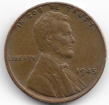 1945w thumb200
