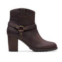 Clarks Boots Verona Rock, 261444824 - $168.00