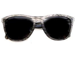 Oakley Retro Oo9013 - $1.584,83 MXN