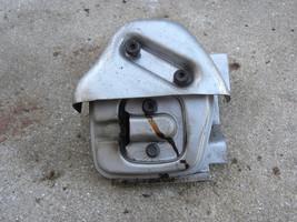 Troy-Bilt Trimmer Muffler Assembly #753-06334 Fits Craftsman - $12.82