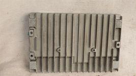 Dodge Chrysler Engine Control Unit Module ECU ECM P05033292AD, P05094465AC image 6