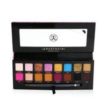 Anastasia Beverly Hills Amrezy Eyeshadow Palette (16x Eyeshadow + 1x Duo... - $59.00