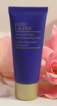 New Estee Lauder Advanced Night Micro Cleansing Foam 1 fl oz 30 ml Trave... - $11.99