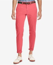 98.50 $ Polo Ralph Lauren Men's Big & Tall Straight-Fit Stretch Chino Pants - $63.00
