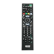 rm-ed053 sub rm-ed061 replace remote for sony tv kdl-32w600a kdl-32w650a kdl-42w - $12.99