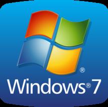 Microsoft Window 7 Professional Genuine License - $10.99