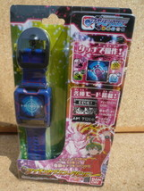 BANDAI  Digimon Universe: Appli Monsters  Seven code band Toy New Japan A62 - $340.00