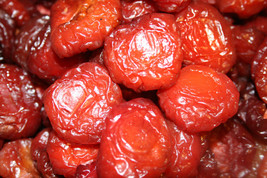 Dried Plums, 5LBS - $46.16