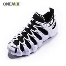 Sneakers Friendly Footwear Like Shoes Fitness Men Jogging Running Soft Sock nqan80Uz