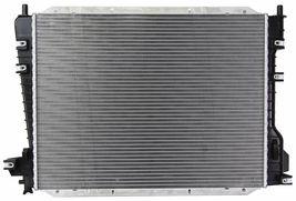 RADIATOR FO3010130 FITS 02 03 04 05 FORD THUNDERBIRD JAGUAR LINCOLN LS image 3