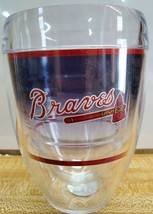 Tervis 9oz Tumbler Atlanta Braves New - $19.28