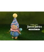 POPMART x PUCKY  LOVELY FOREST FAIRIES Long Hat FAIRY MINIFIGURE 1pc - $31.99