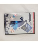 Mary Poppins 40th Anniversary Edition DVD 2 disc set - $45.00