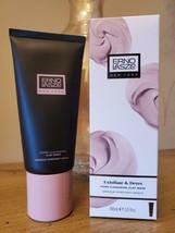SEALED ERNO LASZLO Pore Cleansing Clay Mask  Exfoliate & Detox 3.3oz Fab... - $21.99