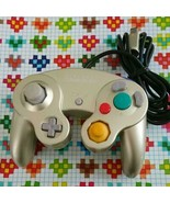 Nintendo GameCube Controller Toys R Us Limited Color From Japan Official... - $108.89