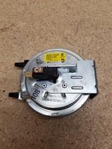 Lennox oem furnace pressure switch 19L5701 PPS10032-2591 - $25.00