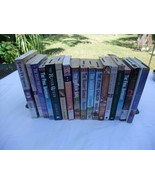 GILBERT MORRIS Lot of 20 Christian Fiction History HC - $34.20