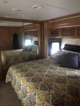 2010 Dutch Star FOR SALE IN Box Elder, SD 57719 image 11