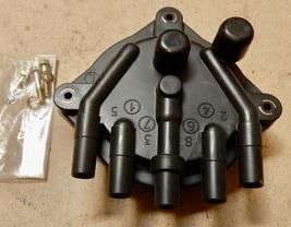 Distributor Cap Beck/Arnley 174-6989 For Lexus 90-97 NIB 192D - $9.49