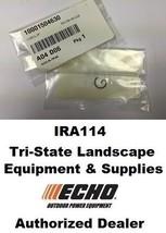 10001504630 ECHO Circlip CS-303T, FH235, GT-225, GT-225i, HC-152, HC-155 - $7.69