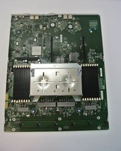 577426-001 573162-001 HP SYSTEM BOARD FOR HP ProLiant DL385 G6 SERVER - $31.50