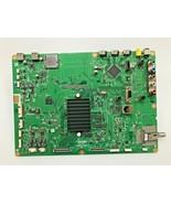 Toshiba V28A001478B1, PE1131 Main Board for 65L9300A - $163.35