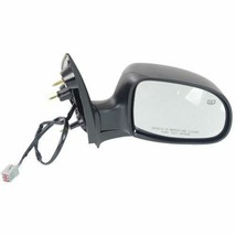 FO1321167 NEW VISION REPLACEMENT POWER Door Mirror RH fits 95-98 Ford Wi... - $27.62