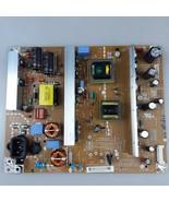 "LG 50"" 50PB560B-UA Power Supply Board - $84.95"