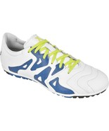 Adidas Shoes X 153 TF M Leather, S74668 - $151.21
