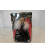 Barbie 1998 Steppin' Out Doll Great Fashions of the 20th Century - MIB N... - $22.78