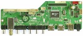 RCA 40RE01M3393LNA35-B1 Main Board for LED40C45RQ - $29.73