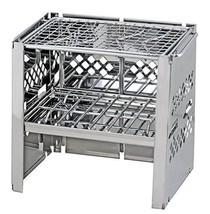 CAPTAIN STAG Cooking Stove Cooker Folding Fire KaMaDo UG-34 - $58.01