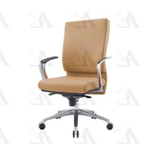 American Eagle YS1316C Yellow Conference Chair Pu - $589.00