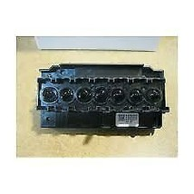 EPSON Stylus 2200 Pro 7600 9600 T-Jet DTG Printer F138040 Printhead 100%... - $197.95