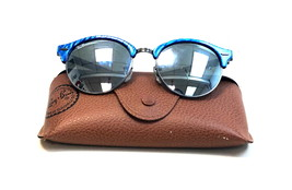 Ray-ban Fashion Rb 4248 - $59.00