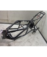 2002 Buell Cyclone M2 1200 FRAME CHASSIS - $189.95