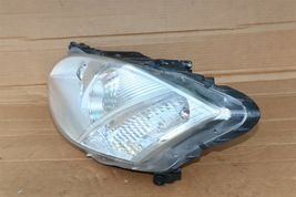 07-09 Mercedes S Class S500 S550 HID Xenon Headlight Lamp Driver Left LH image 5