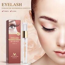 New Eyelash Enhancer Nourishing Essence Enhancing Eye Lash Growth Serum ... - $5.28