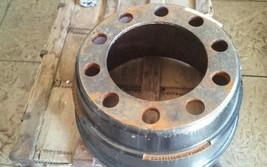 Tru Turn 10 hole wheel drum 10080764 1 part number 677144 image 1