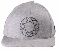 Diamond Supply Co. Men's DTC ClipBack Hat NWT
