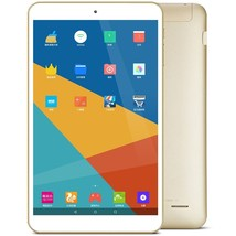 "Onda V80 Plus Tablet PC Windows 10 + Android 5.1 8.0"" IPS Screen Quad Co... - $144.62"