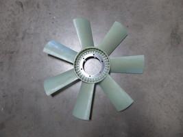 4735-35828-17 BorgWarner Fan Blade New image 1
