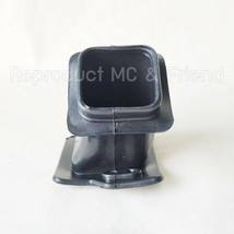 Yamaha YL2 YL2C Ylcm YG5T YG5S YF5 YJ5 Air Cleaner Joint Rubber New 164-14453-00 - $9.79